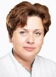 Кобицкая Елена Леонидовна