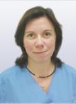 Митякова Ольга Николаевна