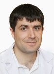Сайгидмагомедов Махач Алигаджиевич