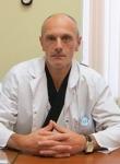 Второв Александр Владимирович