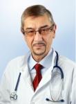 Цупров Юрий Васильевич