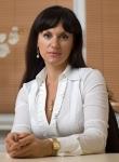 Фридман Наталья Владимировна