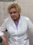 Корсакова Татьяна Павловна