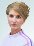 Боймиструк Наталья Леонидовна