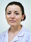 Галеева Ольга Вагизовна