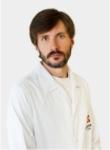 Приходько Андрей Михайлович