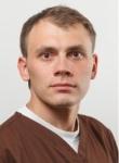 Хаванский Антон Юрьевич
