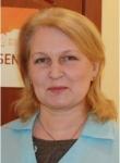 Шеина Марина Валентиновна