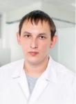 Веретенников Игорь Юрьевич