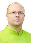 Малышев Алексей Александрович