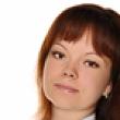 Антоненко Валерия Сергеевна