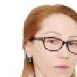 Литисевич Людмила Викторовна
