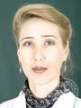 Захматова Татьяна Владимировна