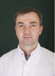Хайбулаев Хайбула Дадашевич
