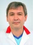 Прокопчук Сергей Николаевич