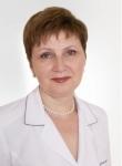 Волотовская Татьяна Григорьевна