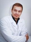 Шонов Олег Александрович