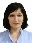 Ветюгова Татьяна Анатольевна