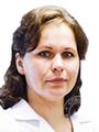 Файзрахманова Елена Валерьевна