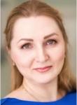 Назарова Александра Владимировна