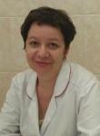 Казакова Татьяна Викторовна