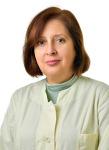 Зорькина Татьяна Викторовна