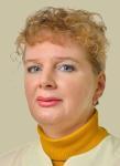 Тихомирова Елена Валентиновна