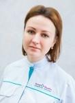 Голотина Мария Владимировна