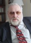 Поляков Юрий Израилевич