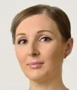 Никитина Виктория Владимировна