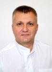 Симонов Сергей Николаевич