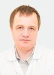 Белик Дмитрий Владимирович