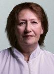 Сорока Наталья Дмитриевна