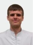 Крикунов Александр Игоревич