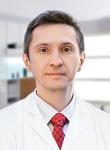 Зиновьев Сергей Владимирович