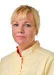Смирнова Александра Андреевна