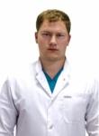 Шишкин Андрей Андреевич