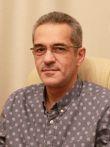 Давтян Степан Эдуардович