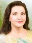 Масленникова Ирина Алексеевна