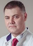 Братанчук Станислав Юрьевич