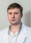 Крюков Александр Сергеевич