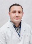 Аббасов Махаббат Мурадович