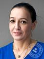 Макаршина Мария Аркадьевна