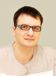 Масленников Дмитрий Юрьевич