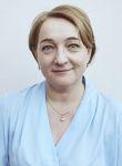 Кораблина Наталья Владимировна