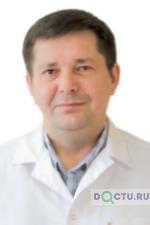 Шуванов Александр Павлович