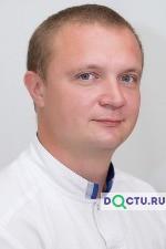 Бельтюков Евгений Петрович