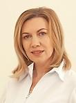 Щеголькова Ольга Владимировна