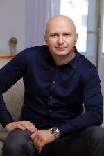 Затворницкий Виталий Леонидович