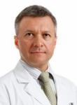 Зун Сергей Андреевич